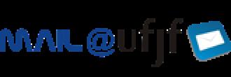 Webmail UFJF
