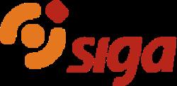 Sistema Integrado de Gestão Acadêmica - SIGA UFJF