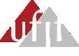 Universidade Federal de Juiz de Fora - UFJF