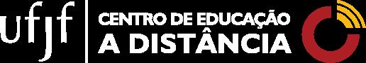 Centro de Educação a Distância - CEAD UFJF