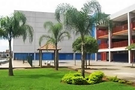 site parque sao carlos